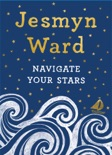 Navigate Your Stars book summary, reviews and downlod