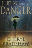 Flirting with Danger book summary, reviews and downlod