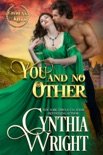You and No Other book summary, reviews and download
