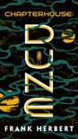 Chapterhouse: Dune book summary, reviews and download