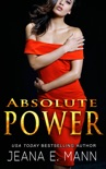 Absolute Power book summary, reviews and downlod
