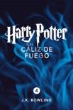 Harry Potter y el cáliz de fuego (Enhanced Edition) book summary, reviews and downlod