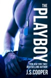 The Playboy book summary, reviews and downlod