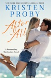 After All book summary, reviews and downlod