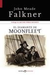 El diamante de Moonfleet resumen del libro