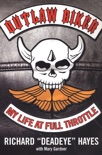 Outlaw Biker: book summary, reviews and download