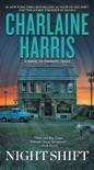 Night Shift book summary, reviews and downlod