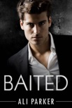 Baited book summary, reviews and downlod
