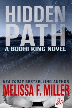 Hidden Path E-Book Download