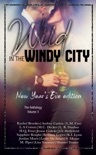 Wild in the Windy City Volume 3: New Year's Eve Edition book summary, reviews and downlod