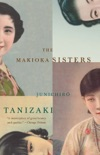 The Makioka Sisters book summary, reviews and download