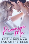 Promise Me book summary, reviews and downlod