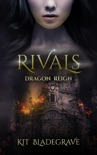Rivals book summary, reviews and download