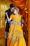 One Enchanted Christmas book summary, reviews and downlod