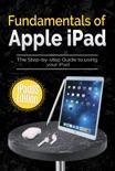 Fundamentals of Apple iPad book summary, reviews and downlod