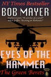 Eyes of the Hammer book summary, reviews and download