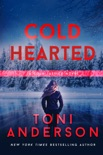 Cold Hearted book summary, reviews and downlod