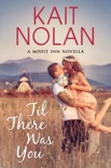Til There Was You book summary, reviews and downlod