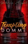 Tempting the Domme book summary, reviews and downlod