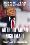 Authoritarian Nightmare book summary, reviews and download