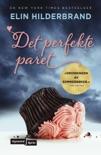 Det perfekte paret book summary, reviews and downlod