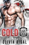 Cold book summary, reviews and downlod