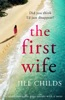 The First Wife book image