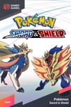 Pokémon: Sword & Shield - Strategy Guide book summary, reviews and download