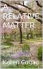 A Relative Matter book image