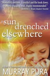 A Sun Drenched Elsewhere book summary, reviews and download