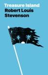 Treasure Island e-book