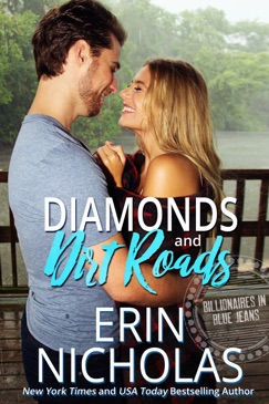 Diamonds and Dirt Roads E-Book Download
