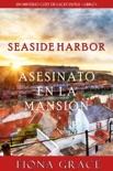 Asesinato en la mansión (Un misterio cozy de Lacey Doyle – Libro 1) book summary, reviews and downlod