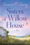 Sisters of Willow House book summary, reviews and download