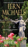 Lethal Justice book summary, reviews and downlod