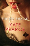 Simply Sexual book summary, reviews and downlod