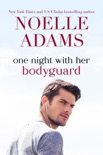 One Night with her Bodyguard book summary, reviews and downlod