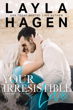 Your Irresistible Love E-Book Download