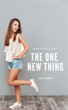 The One New Thing book summary, reviews and download