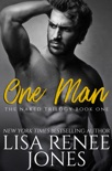 One Man book summary, reviews and downlod