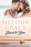 Back to You book summary, reviews and downlod