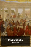 Discourses book summary, reviews and download