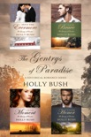 The Gentrys of Paradise Series book summary, reviews and downlod