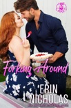 Forking Around book summary, reviews and downlod