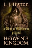 Heaven's Kingdom book summary, reviews and download
