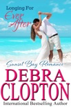Longing for Ever After book summary, reviews and downlod