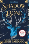 Shadow and Bone book summary, reviews and download