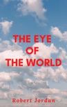 The Eye of the World book summary, reviews and downlod