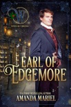 Earl of Edgemore book summary, reviews and downlod
