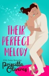 Their Perfect Melody book summary, reviews and downlod